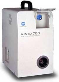 vivid700