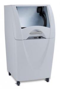 zprinter-250